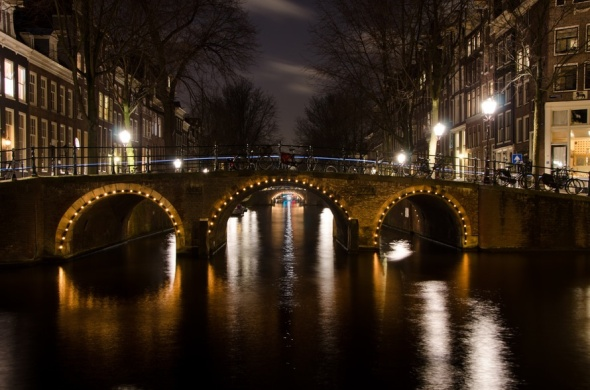 city-lights-night-water-large